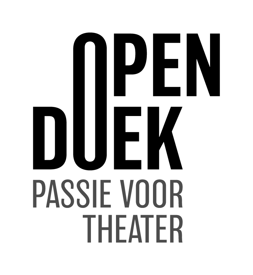 opendoek-logo-baseline-basis
